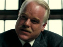Watch the final trailer for the Philip Seymour Hoffman-starring film.