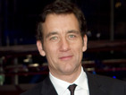 Clive Owen: 'I was never offered James Bond role'