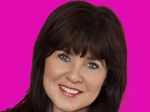 Coleen Nolan, Celebrity Big Brother