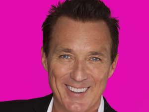 Martin Kemp, Celebrity Big Brother