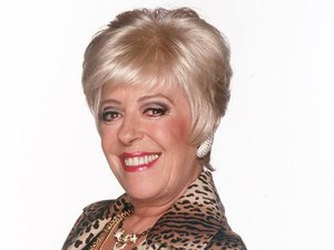 Julie Goodyear, Coronation Street, 2003