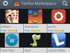 Firefox OS Marketplace leaks in current form