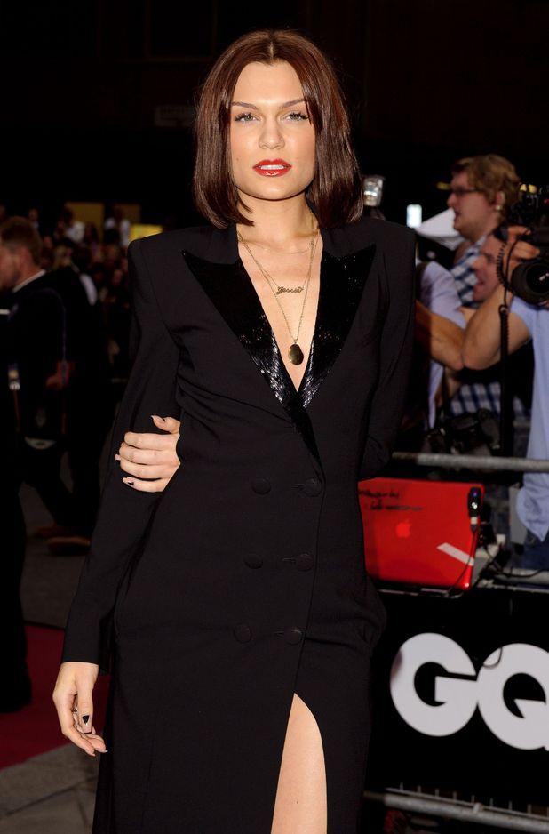 Jessie J, GQ