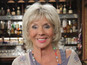 Corrie star: 'Gloria could return'
