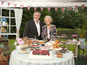BBC licenses The Great Bake Off format to French commercial channel M6.