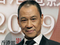 'Iron Man 3' adds Wang Xueqi