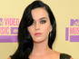 Katy Perry to sing at Obama fundraiser