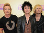 Green Day, Smiths up for Hall of Fame