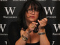 '50 Shades' trilogy is Amazon bestseller