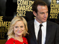 Will Arnett divorcing Amy Poehler