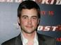 'Private Practice' adds Matt Long