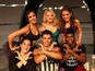 'SYTYCD': Sixth live performance recap