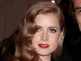 miss mode: amy adams hair