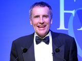 Dermot Murnaghan