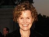 Judy Blume at the Second Annual Quill Awards Gala at The American Museum of Natural History
