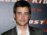 Matt Long 