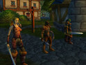 World of Warcraft is struck by an exploit killing off entire cities of players.