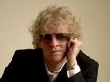Digital Spy talks to the sometime Mott the Hoople frontman about his new album.