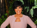 "Kris Jenner says that she wants to ""dig a little bit deeper"" with her guests."