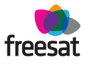 Users will be able to search out content on the UK's free on-demand services.