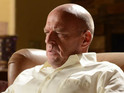 Dean Norris hints at a Hank-Walt showdown in the acclaimed drama's finale.