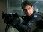 Tom Cruise's Mission: Impossible 5 shifted forward to summer release