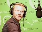 Ronan Keating joins 'Postman Pat' movie as singing voice