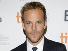 Stephen Dorff cast as lead in Texas Chainsaw Massacre prequel Leatherface
