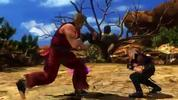 Nintendo characters and a new mode invade 'Tekken Tag Tournament 2: Wii U Edition'.