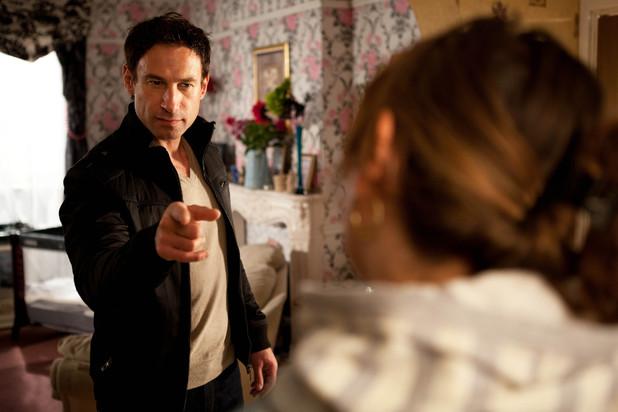 Hollyoaks: 3438: 2012-09-26