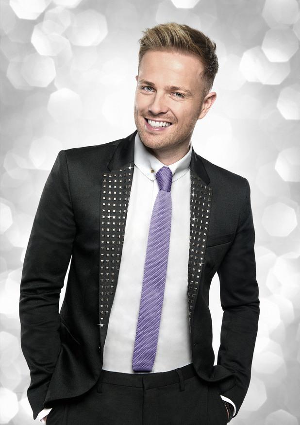 Nicky Photoshoot Strictly Come Dancing Realitytv_strictly_2012_celebs_11