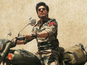 Yash Raj title and poster revealed