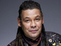 Craig Charles: 'Red Dwarf X is spectacular'