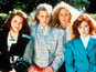 'Heathers' to be made into TV series