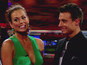 'Bachelor Pad' Blakeley, Tony get engaged