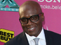 LA Reid regrets doing The X Factor USA