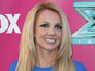 Britney throws birthday party for sons