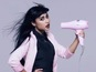 Natalia Kills previews new album - watch