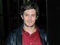 Adam Brody joins romantic comedy