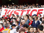 Ingham not sorry for Hillsborough remark