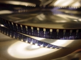 generic film reel