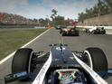 Codemasters' latest F1 title brings welcome new features for casual and hardcore.