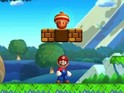 New Super Mario Bros U is the brand new Wii U number one.