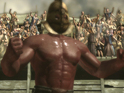The latest Spartacus Legends trailer demonstrates the violent gameplay.