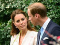 Lawyers representing Duke and Duchess of Cambridge seek damages and injunction.