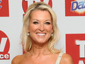 Gillian Taylforth only had a day to decide if she wanted to join Hollyoaks.