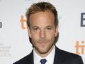 Actor joins Sam Strike in the Texas Chainsaw Massacre prequel film.