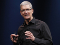 Tim Cook even suggests users should try alternatives, such as Nokia or Google Maps.