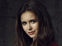 Dobrev promises that Elena's transformation will have major consequences.