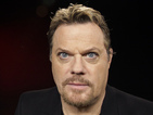 Eddie Izzard signs holding deal with NBC
